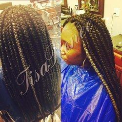 Braids by tisa 46 photos hair stylists chesapeake va photo of braids by tisa chesapeake va united states mid back box pmusecretfo Image collections