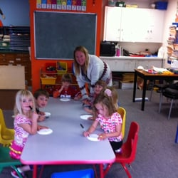 preschools in monterey ca kangaroos preschool 24 photos amp 18 reviews preschools 246