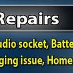 Nyc irepair 18 photos 73 reviews mobile phone repair 147 w photo of nyc irepair new york ny united states fast friendly reheart Choice Image