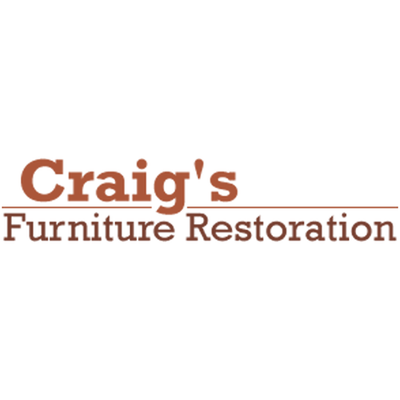 Photo Of Craigu0027s Furniture Restoration   Allentown, PA, United States