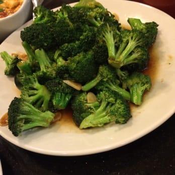 Chong King Restaurant - CLOSED - 85 Photos & 21 Reviews - Szechuan ...