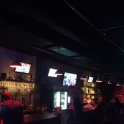 from Everett orlando gay bars savoy