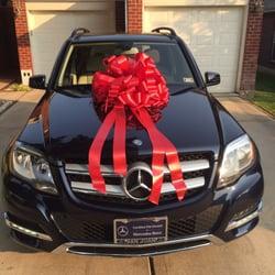 Captivating Photo Of Mercedes Benz Of San Juan   San Juan, TX, United States ...