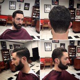 Foto de A&D Barber Shop - Phoenix, AZ, Estados Unidos. A&D BARBER SHOP