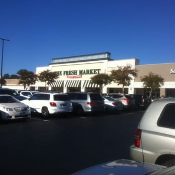 Whole Foods Market Myrtle Beach