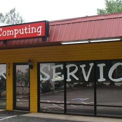 Friendly Computing - 17 Reviews - IT Services & Computer Repair ...