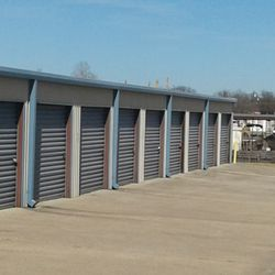 Lovely Photo Of Top Value Self Storage   Harker Heights, TX, United States