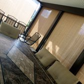 Photo Of Patio Kits Direct   Corona, CA, United States. Another Angle