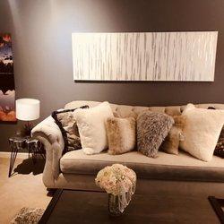 Merveilleux Homelife Furnishings   31 Photos U0026 44 Reviews   Furniture ...