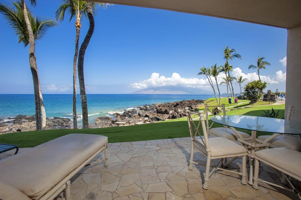 Maui Condo Amp Home 24 Photos Amp 12 Reviews Vacation