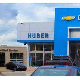 Omaha Car Dealerships >> Huber Chevrolet - 14 Photos & 21 Reviews - Car Dealers - 11102 West Dodge Rd, West Omaha, Omaha ...