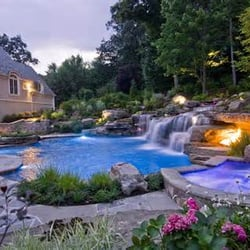 Valencia Pool Designs Landscaping Valencia Ca Phone Number