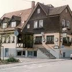 gastst tte kanonenb ck german rathausstr 5 stuttgart baden w rttemberg germany. Black Bedroom Furniture Sets. Home Design Ideas