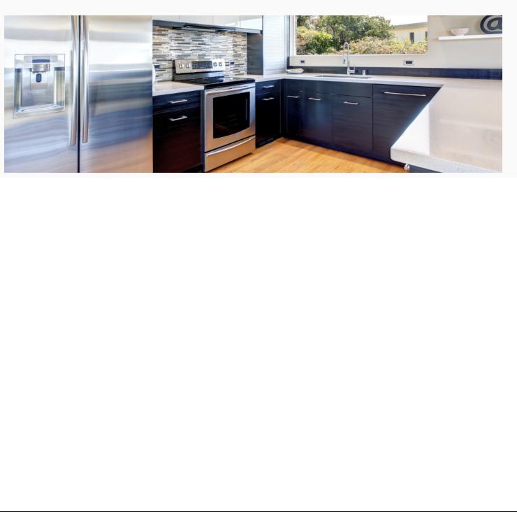 Day & Evening Appliance Service: 45 Mckinley St, Feeding Hills, MA