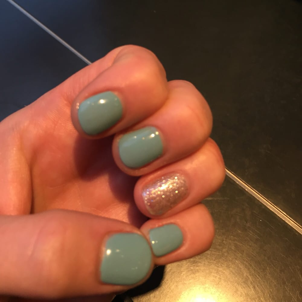 Tj nails nail salons 20395 lougheed hwy maple ridge for 108th and maple nail salon