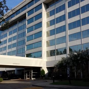 Hilton Birmingham Perimeter Hotel
