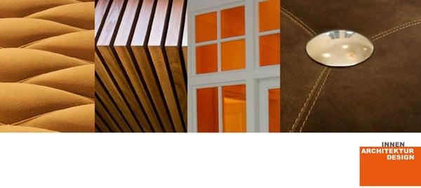 innenarchitektur + design - home services - birkenleiten 41, Innenarchitektur ideen