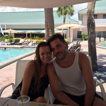 Photo Of Sandcastle Resort At Lido Beach Sarasota Fl United States