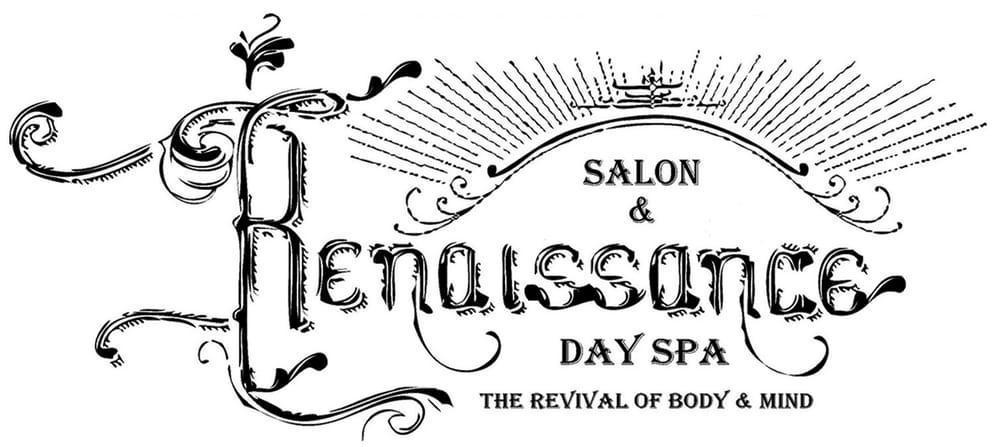 Renaissance: 105 Sheboygan St, Fond du Lac, WI