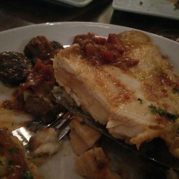 Photo Of Silos Restaurant Duluth Mn United States The Undercooked En Cacciatore
