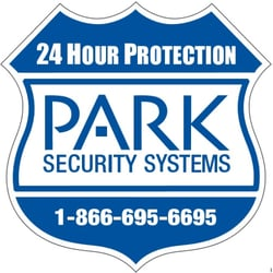 Park Security Systems Get Quote Security Systems