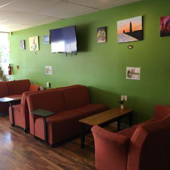 Cafe Boba Grand Rapids