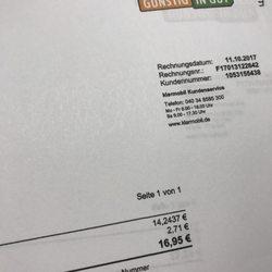 Klarmobil Sim Karte.Klarmobil Medien Wollinstr 1 Budelsdorf Schleswig