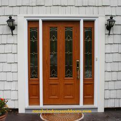 Photo Of Royal Windows And Doors Commack Ny United States