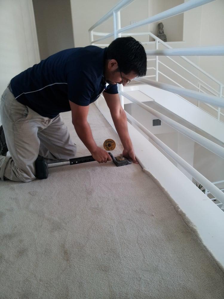 Carpet Repair Yelp