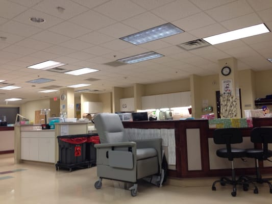 Photo Of Fresenius Medical Care Marks Discount Office
