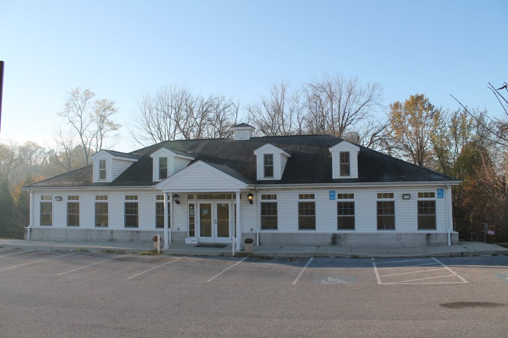 Eldersburg Veterinary Hospital