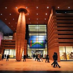 Bechtler Museum of Modern Art - 124 Photos & 63 Reviews - Art ...