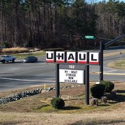Delightful ... NC Photo Of U Haul Moving U0026 Storage Of Chapel Hill   Chapel Hill, NC