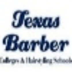 Texas Barber Colleges & Hairstyling Schools - Cosmetology Schools ...