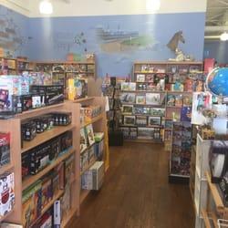 Sex toy shops in louisville kentucky