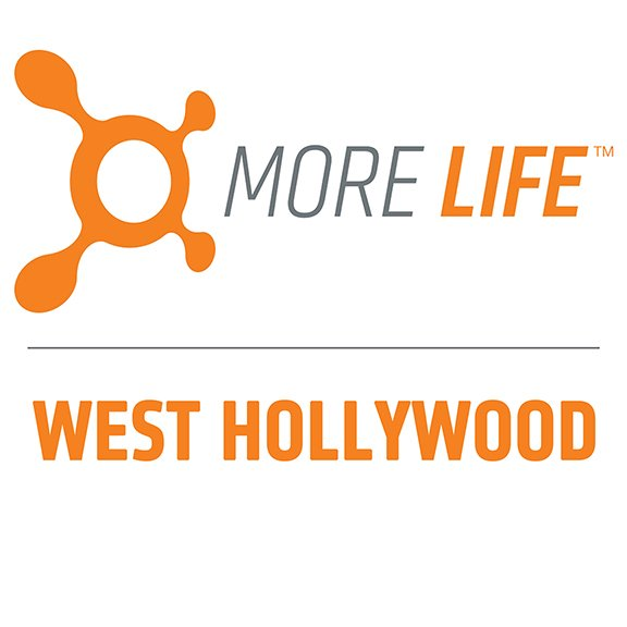 Orangetheory Fitness West Hollywood