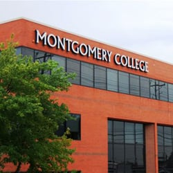 Montgomery College Colleges Universities 900 Hungerford Dr