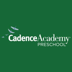 Cadence Academy Preschool: 8905 West State Highway 22, Crestwood, KY