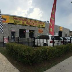 A1A Gas Mart, South 8th Street (Fernandina Beach FL) A-1 Appliance, Two Notch Road. A-1 Auto Sales, Sunset Boulevard. AAA Automotive, 12th Street (West Columbia).