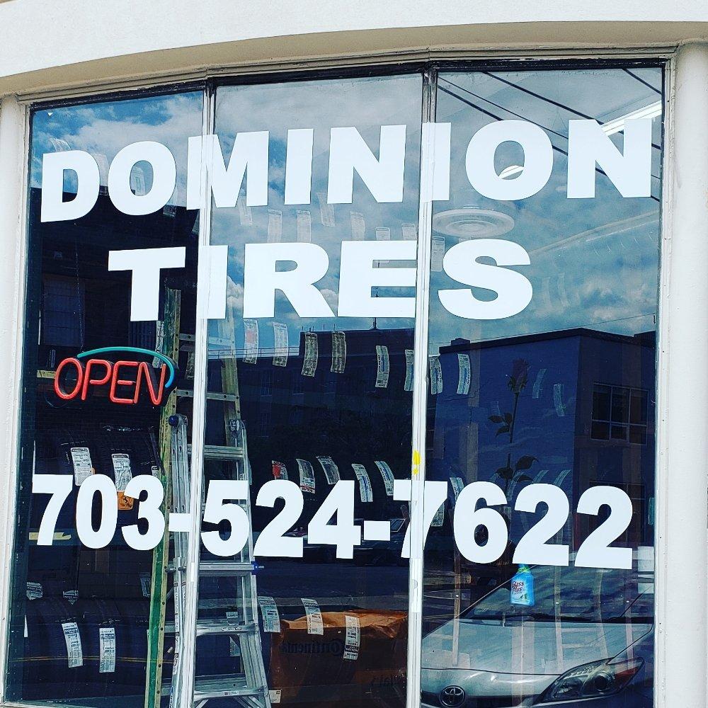 o - Shop Cheap Tires Arlington Virginia