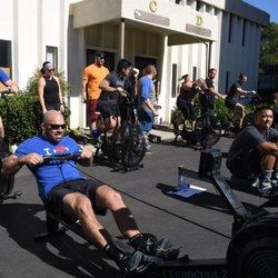 13b7ac751e CrossFit Danville - 21 Photos & 21 Reviews - Interval Training Gyms ...