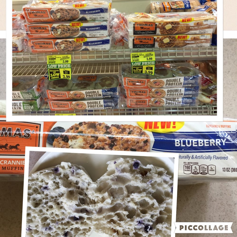 Dierbergs Markets 31 Photos 20 Reviews Grocery 1730 Clarkson