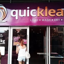 Quicklean linear laundry services malugay street makati city photo of quicklean linear makati metro manila philippines solutioingenieria Image collections