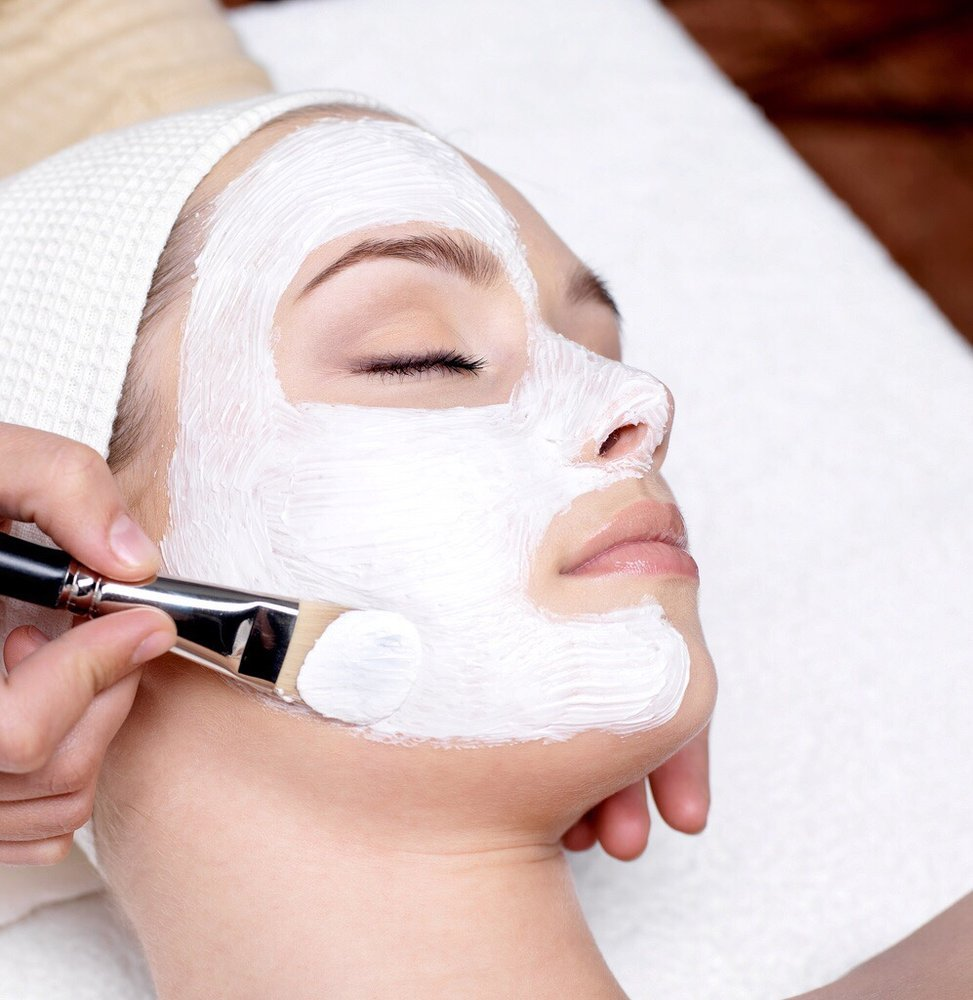 Pure Seasons Spa: 171-69 46th Ave, Queens, NY