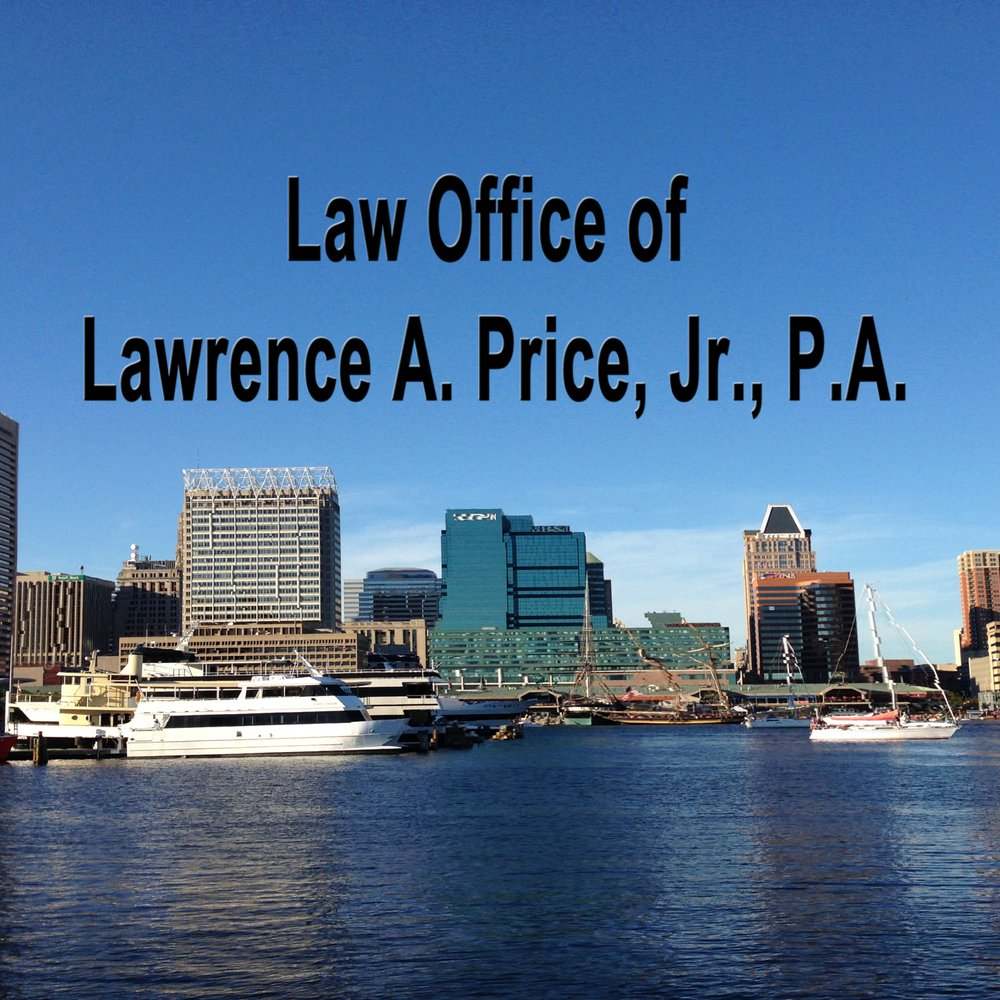 Lawrence A. Price, Jr: 808 S Main St, Bel Air, MD