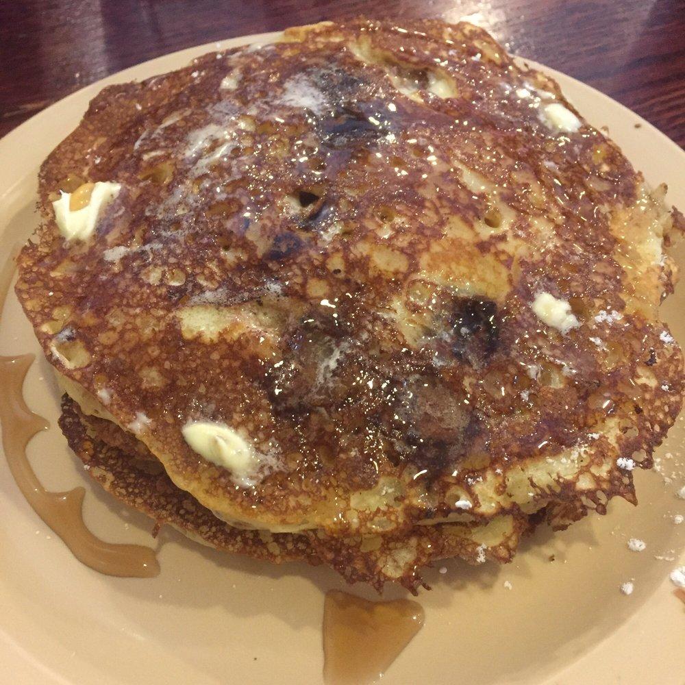 Village Inn Pancake House