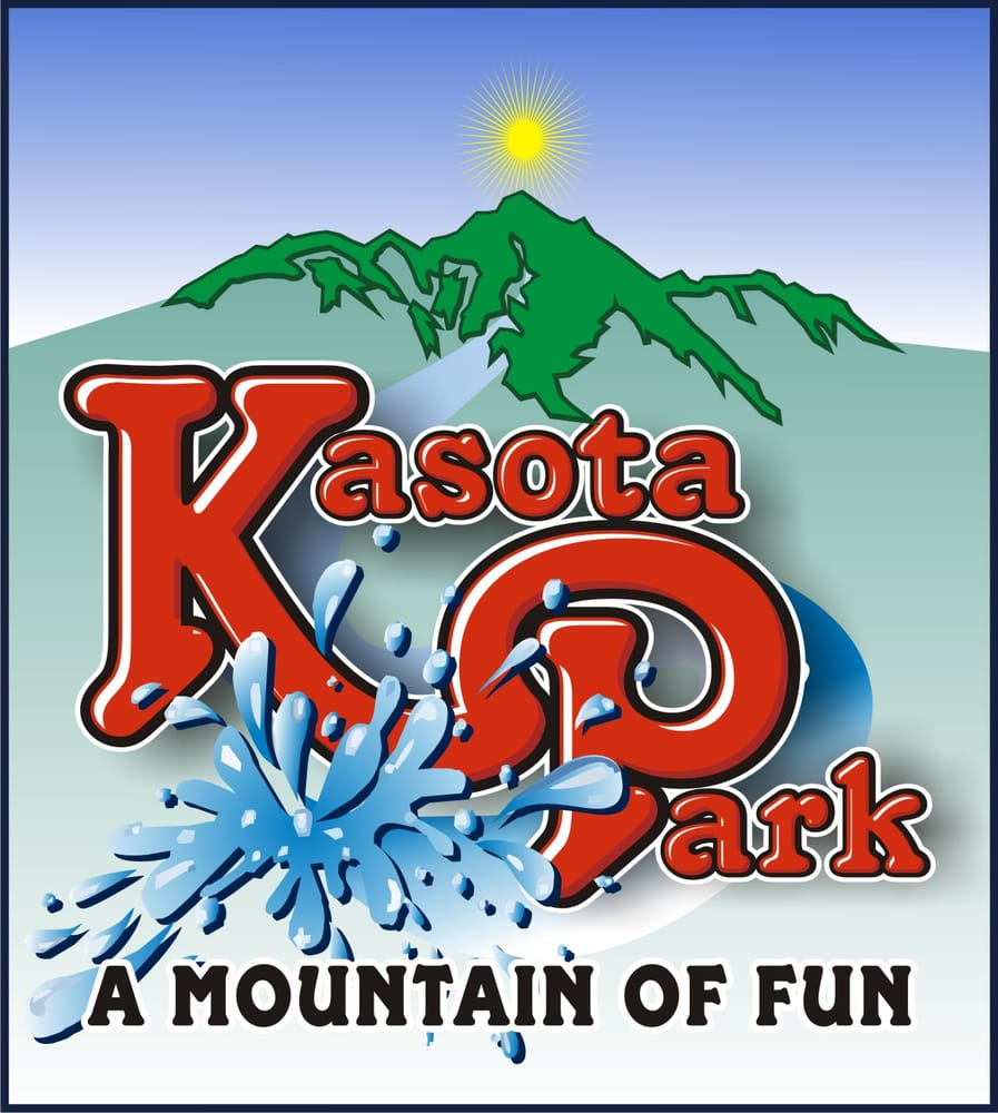Kasota Park: 1325 W Hwy 25, Heyburn, ID