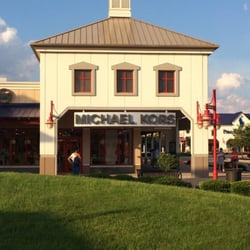 michael kors outlet mall locations k11q  Photo of Michael Kors