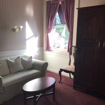 hotel la rose 115 photos 166 reviews hotels 308 wilson st rh yelp com hotel la rose santa rosa ca hotel la rose santa rosa gift