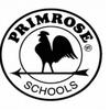Primrose School of Bee Cave: 3801 Juniper Trce, Bee Cave, TX